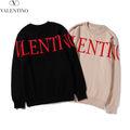 VLTN高品質ニットセーター