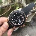 ロレックス 自動巻き腕時計 直径43cm