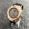 新品大人気HUBLOTクォーツ腕時計HUBLOT