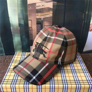 送料無料高品質人気美品ニット帽子