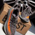 ★正規品Adidas Yeezy Boot350 V2