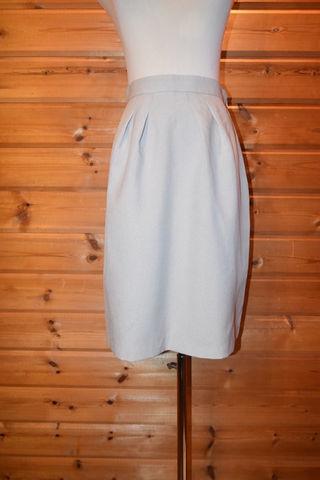 Apweiser-riche スカート