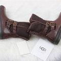 冬売り筋人気 アグ レディース ラバーブーツ 長靴