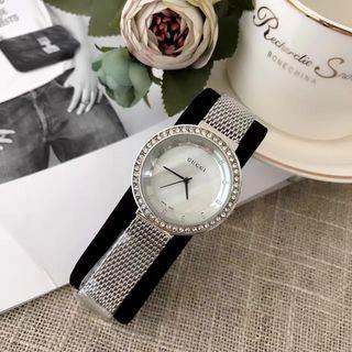 人気新品 Cartier ウォッチ シャレな腕時計