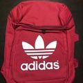 人気美品 Adidasバッグ