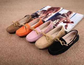 uggアグ 靴新品 5色在庫 国内発送