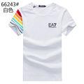 ポロメンズtシャツ シンプルtommy色
