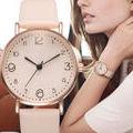 新品 送料無料 新品 送料無料 レディース 腕時計 クォーツ