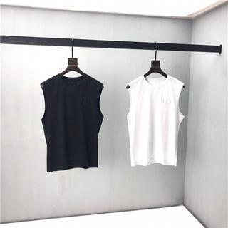 今季爆売り品Tシャツ半袖国内発送完売商品#203