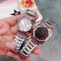 ブルガリ レディースクオーツ ウオッチ 腕時計