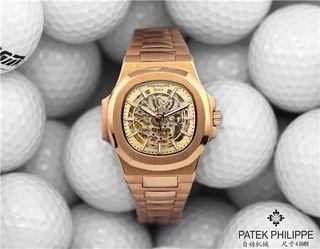 PATEK PHILIPPEパテックフィリップ腕時計