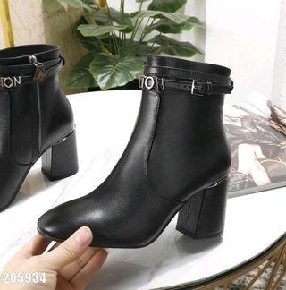 レディース ブーツ。靴シューズ送料無