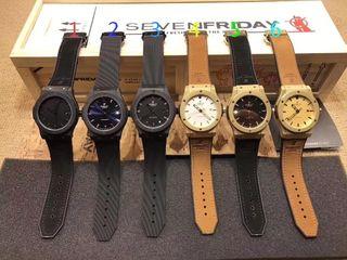 国内発送、ウブロメンズ 腕時計