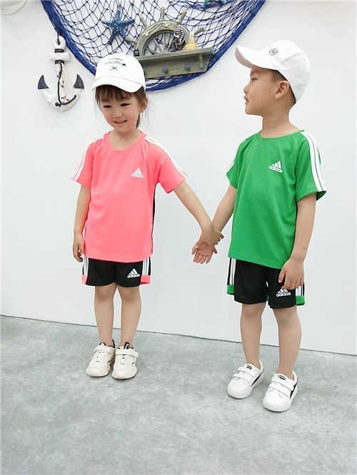 4479 子供服 上下セット服 kids(ALGONQUINS(アルゴンキン) ) - フリマアプリ&サイトShoppies[ショッピーズ]