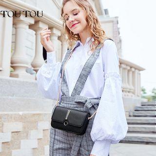 高質新品!高級デザイン!人気新作登場 素敵なバッグ