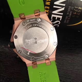 【早い者勝ち】  AP  大人気 自動巻き 腕時計