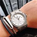 ウブロ自動巻き ウオッチ  腕時計