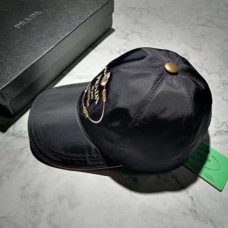 モダンキャップ帽子人気