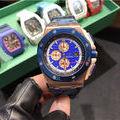 「激売れ」オーデマピゲ2019人気品物 腕時計クオーツ式8色