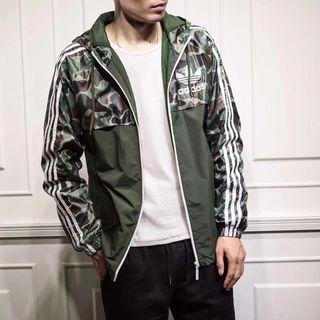 秋の定番人気 素敵なジャケット ファッションのデザイン