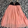 ANAP ドレス