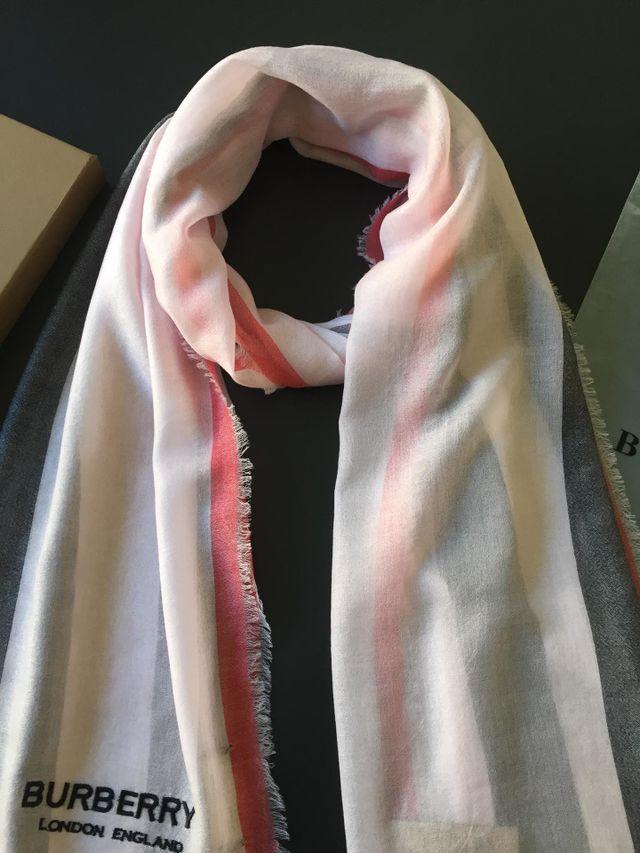 108マフラー アイコンが可愛いカシミヤ スカーフ安心
