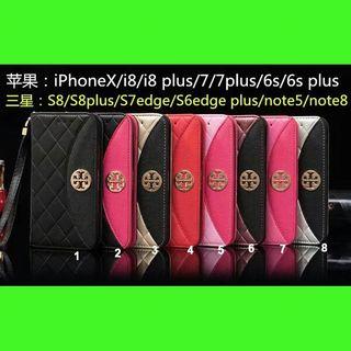 iphone携帯ケース 手帳型