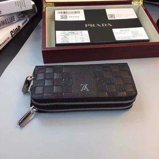 新品 ルイヴィトン 財布