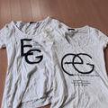 EGOIST2枚セット