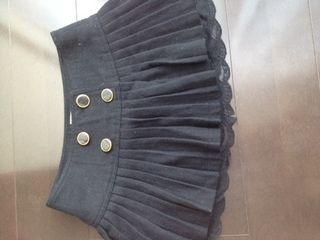 Ristyスカート