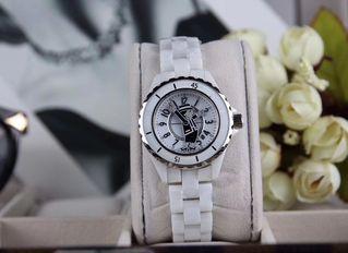 国内発送シャネルMademoiselleレディース腕時計