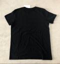 サイズ指定可S-XLジハンシィ Tシャツ 男女兼用