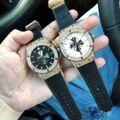HUBLOT 腕時計 新品 大人気