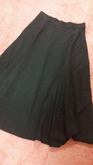 美品YEVSスカート