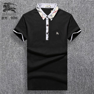 GGグッチ メンズ Tシャツ 半袖