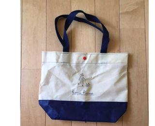 (送料無料)ロペピクニック ショップ袋