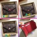 x-20財布大人気単品2980