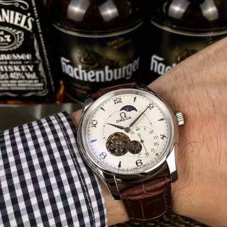 オメガ OMEGA 人気機械腕時計 高級品