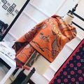 ファッションデザイン!Hermes 綺麗レディーススカーフ