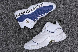エアジョーダン  AIR JORDAN 靴 スニーカー