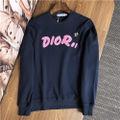 爆売り人気新品 Dior パーカー 早い者勝ち