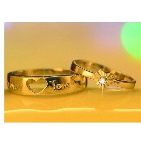 シルバー ペアリング 指輪 記念 メンズ レディース リング