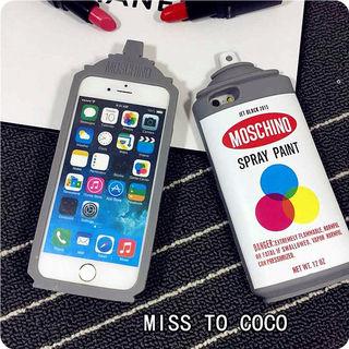 携帯ケース 保護カバー   アイフォン 送料無料
