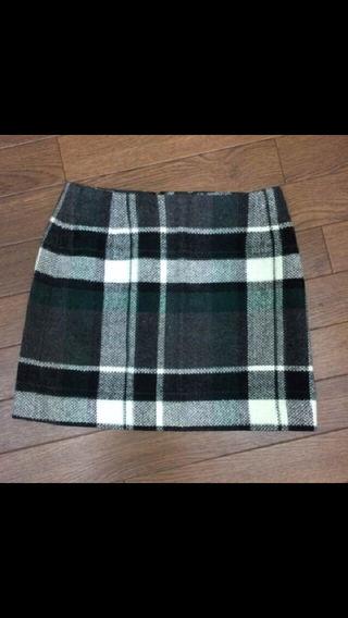Ambient スカート