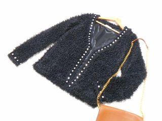 FREE'S SHOP(フリーズショップ)可愛いジャケット