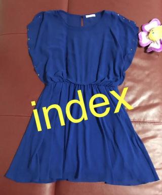 index    ワンピース