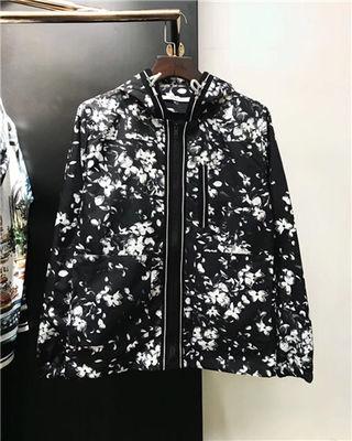 高質新品ジャケット 国内発送 F024