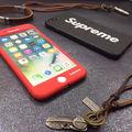 supreme   大人気  iPhoneケース