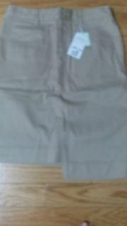 スカート 定価6825円