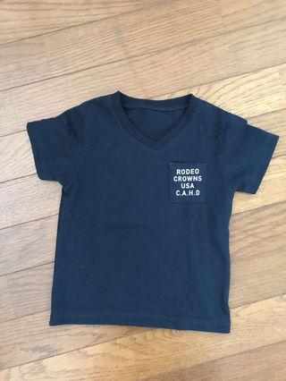 ティシャツ